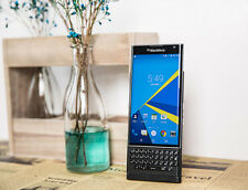 BlackBerry Priv STV100-2 32GB 4G LTE Unlocked GSM+VERIZON Android Smartphone