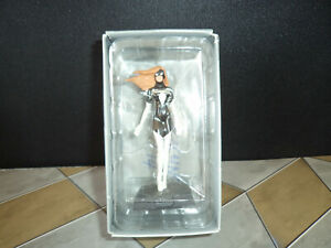 CLASSIC MARVEL FIGURINE COLLECTION  ISSUE 174 ARACHNE