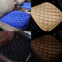 2x Auto Auto Lkw Smart Sicherheitsgurt Schnalle Adjuster Halter Clip UK14 ZP