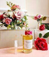Penhaligons HAMMAM BOUQUET Eau de Toilette 3mL EDT perfume sample atomiser🌺🧡