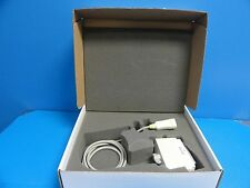 Toshiba PSK-37CT Linear Array Abdominal Sector Probe for PowerVision 7000 (8954)