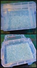 1/6 Breaking Bad Crystal Blue Bags Bin for ThreeZero Hot Toys Walter White NECA