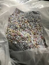 shredded packing paper Micro Cut (2 pound bag)