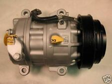 Factory remanufactured auto ac compressor with clutch 67361,2015