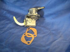 MG   NEW MG MIDGET 1500 FUEL PUMP TKC3417  also fits triumph spitfire      k1b