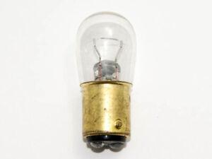 Chrysler Valiant Dome Lamp Bulb BA15d 12v 12W Suits AP5 AP6 VC VE VG VG x2