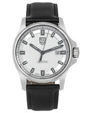 Luminox Vestido campo 1830 Series 42mm de cuarzo Reloj para hombres XL.1839