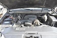 2009 Escalade 62 L9h Vortec Engine Amp 6l80 4x4 Auto Transmission Swap 227k Ls3