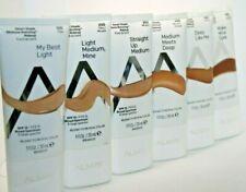 Almay Smart Shade Skintone Matching Foundation Choose