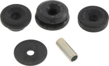 Shock Mounting Kit-Suspension Rear/Front AUTOPART INTL 2702-71274