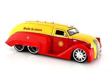 Jada Toys Dodge Diecast Vehicles