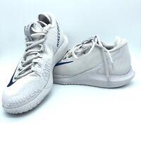 Nike NikeCourt Air Zoom Zero HC Men's Tennis Shoes, Size 7.5, AA8018 044