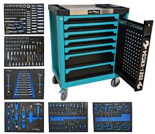 Kraftwelle 2021 KW-C04 Blue Werk...