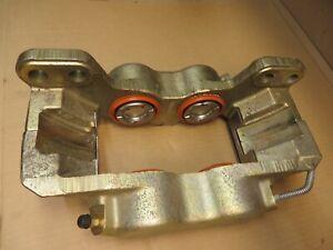OEM # 88982661 # 60450473 GM General Motors MERITOR OEM new brake caliper