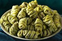 High Quality 100g Herba Dendrobii dendrobium herb tea - tie pi shi hu tea