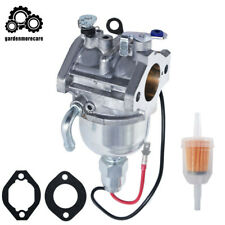 Carburetor Fits For Briggs & Stratton 825656 Replacement Part