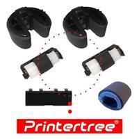Feed Repair Kit fits HP LaserJet CP2025 CM2320 M451 M475 TWIN TRAY