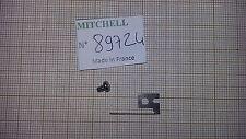RESSORT BRUITEUR MATCH 400 autre MOULINET MITCHELL CLICK SPRING REEL PART 89724