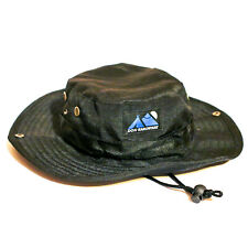 Don Hardware Outdoor Camping Cargo Sun Jungle Bucket Hat Wide Brim Fishing Hats