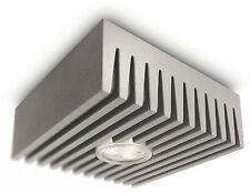 Philips Ledino DEL Design Plafonnier - 69068/87/16 - Low Energy - 7.5 W