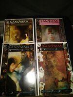 The Sandman (2nd Series) #40-75 DC Vertigo 1989 VF/NM Neil Gaiman