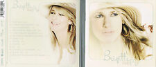 BRIGITTE M - Toute Moi (2009 SELECT) CD BRAND NEW at MusicaMonette from Canada