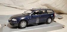 Welly Volkswagen Passat B5.5 Variant Die Cast - NEW IN BOX