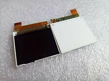 IPOD NANO 2ND GENERATION LCD DISPLAY SCREEN REPAIR PARTS