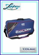 BORSA COLMIC ROLLER RED SERIES NEW cod. BO211
