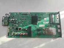 LG 28LF491U MAIN BOARD EAX65588503