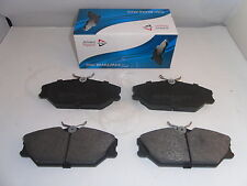 Renault Clio,Laguna,Megane,Scenic Front Brake Pads Set 1998-2003 *OE QUALITY*