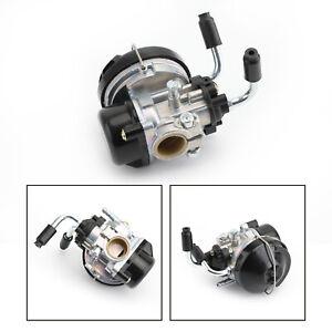 19mm Carburettor F37 Carburetor for DELLORTO SHA1515 sha1412 RB-016-2 dirt  AY
