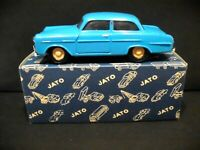 OPEL  Rekord 1963 vintage made in  Portugal - Boxed