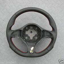 VOLANTE per Alfa Romeo 159 BRERA SPIDER 93. volant. VOLANTE. wheel for ALFA ROMEO