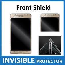 Samsung Galaxy J2 Prime Protecteur D'écran AVANT INVISIBLE Shield