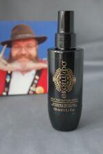 Revlon Orofluido heat protector spray 150ml Hitzeschutz