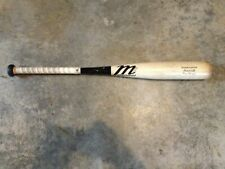 "Marucci Posey28 Pro Metal Handcrafted 30"" 21oz"