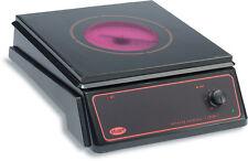Stuart Scientific CR300 Infra Red Laboratory Hotplate / Heats 30% Faster (New)