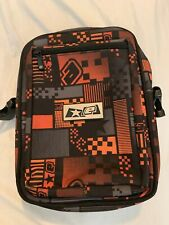 Eclipse Paintball Gear Bag