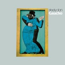 Steely Dan GAUCHO 200g MCA RECORDS New Sealed Vinyl Record LP