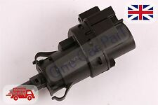 Ford B-Max 2012 > Brake Stop Light Switch  3M5 T13480 AC C2S44974 C2S46705