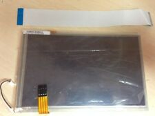"""LCD 7"""" Touch Screen 800x480 AUO tarjeta controladora y controlador touch panel"""