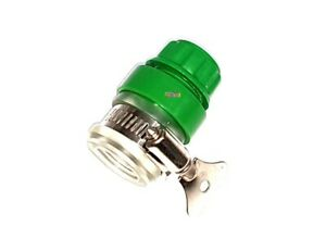 Universal Water Faucet Adapter Tap Connector Kitchen Garden Hose Pipe To Tap NEW
