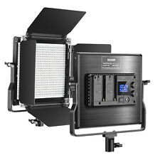 Neewer 660 Luce Video LED con Schermo (10096141)