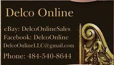 Delco Online