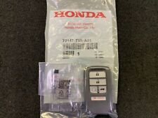 Keyless Entry Remotes & Fobs for Honda Accord for sale | eBay