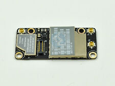 "WiFi Bluetooth Card BCM943224PCIEBT for MacBook Pro 15""A1286 17"" A1297 2010"