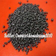 15g (0.5 oz)  pure elemental iodine crystals AR, ACS grade