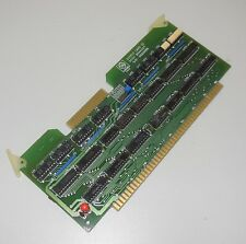 Varian output card 32 assy B666007