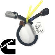 3802254 3212 Zexel 12V Diesel Fuel Injector Fits Cummins Engine 0-432-133-879